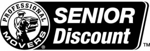 Senior Moving Discounts
