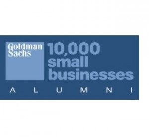 Goldman Sachs 10000 Small Businesses Alumni Office Moving