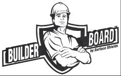 Builder Board