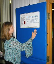 Doorway Protection