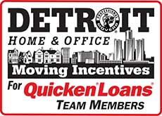 QuickenLoans_DetroitMovingIncentives_ProfessionalMovers_LOGO