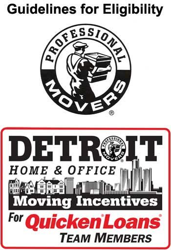 QuickenLoans_DetroitMovingIncentives_guidelines