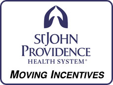 moving-incentives-image