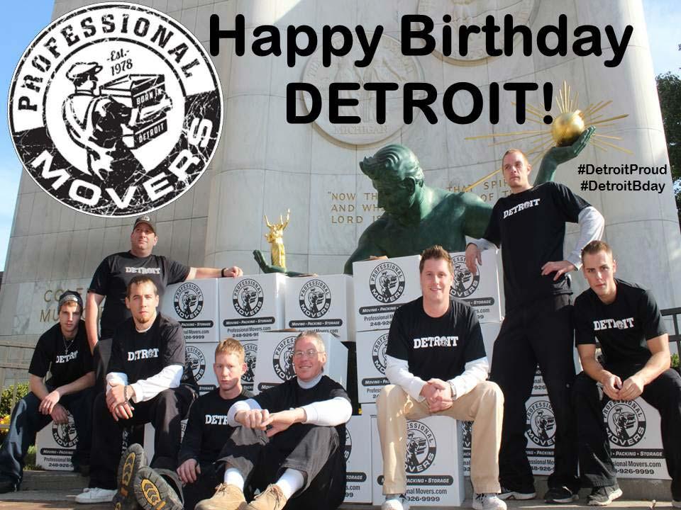 happy-birthday-detroit
