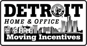 Detroit_Moving_Incentives_Logo