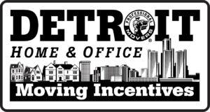 Detroit_Moving_Incentives_Logo