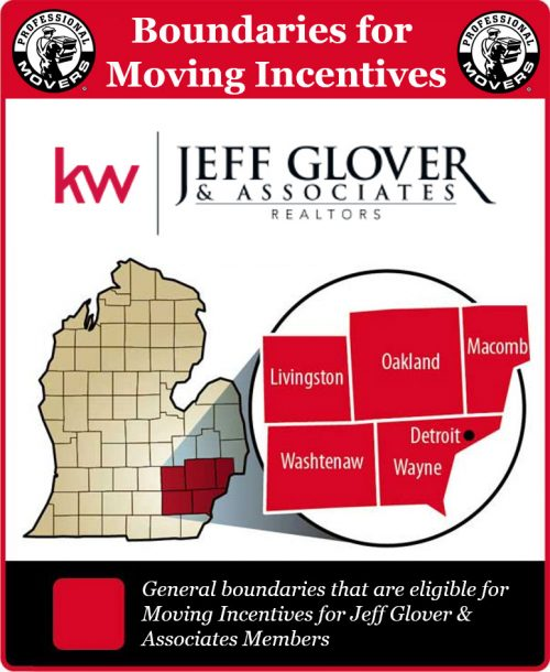 Jeff Glover Moving Incentives Boundaries