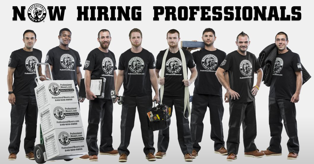 now-hiring-professionals